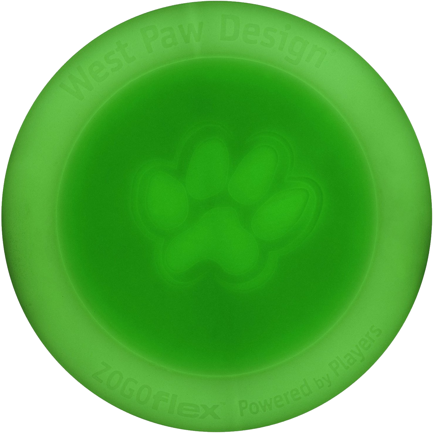 Frisbee Png Image Dog Toys Disc Dogs Tough Dog Toys
