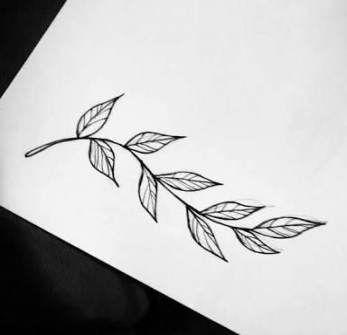 Best tattoo flower bracelet style 50+ ideas