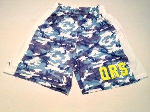 shop Boys Custom Lacrosse Shorts - Sublimated Custom Lax Shorts