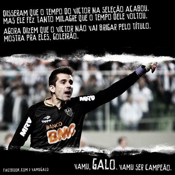 Vamu Galo Timeline Photos Facebook Clube Atletico Mineiro Atletico Mg Camisas De Futebol