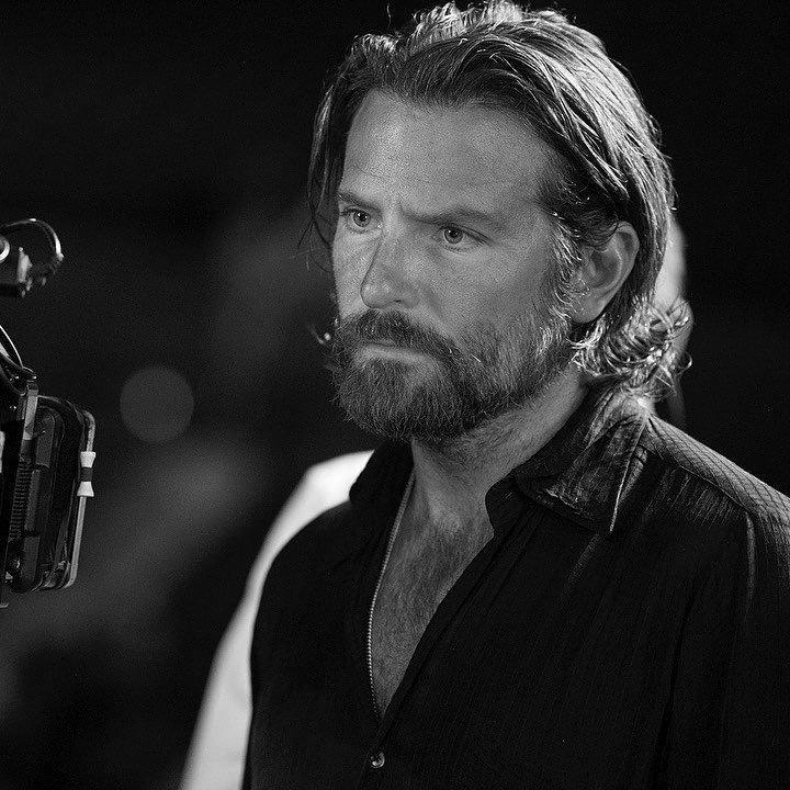 19 Bradleycooper Hashtag On Twitter Bradley Cooper Hair Best Hairstyles For Older Men Bradley Cooper