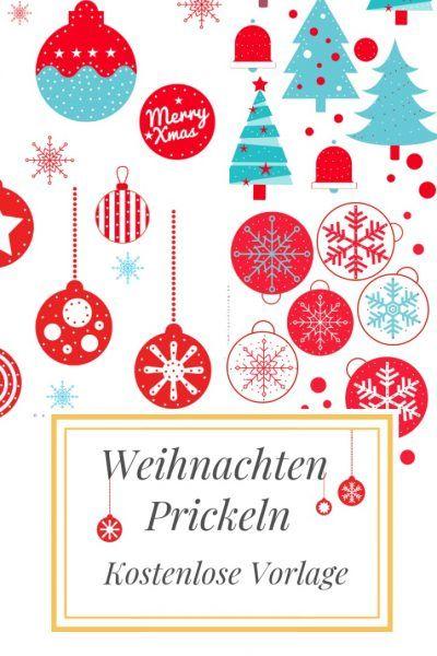 Bastelnmitkindern Kostenlose Druckvorlage Fur Kinder Basteln Weihnachten Basteln Mit Kindern Weihnachten Basteln Weihnachten Winter