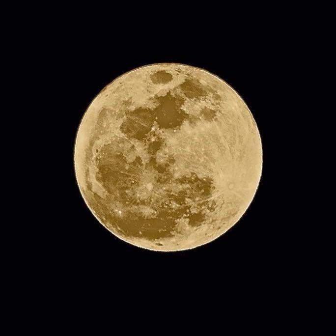 Luna Llena Luna Llena Dibujos De Luna Llena Luna