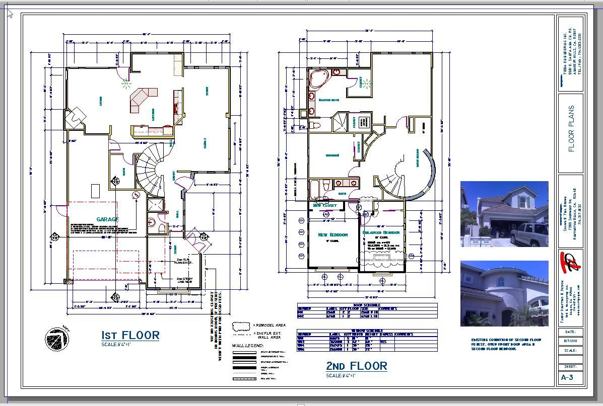Unique House Plan Software Mac Check More At Http Www Jnnsysy Com House Plan Software Mac Home Design Software