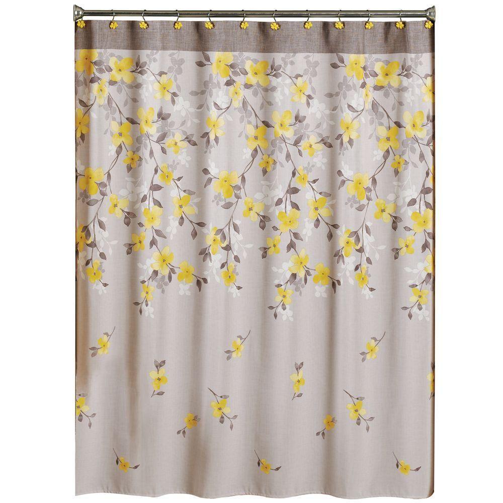 Cullinan Park Sugar Land Texas Shower Curtain For Sale By Katrina