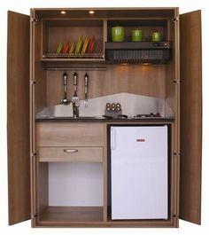 mueble kitchenette de oficina buscar con google