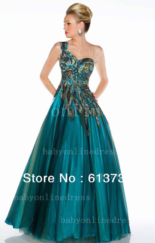 Cheap dress up a black dress, Buy Quality dress party dress directly ...