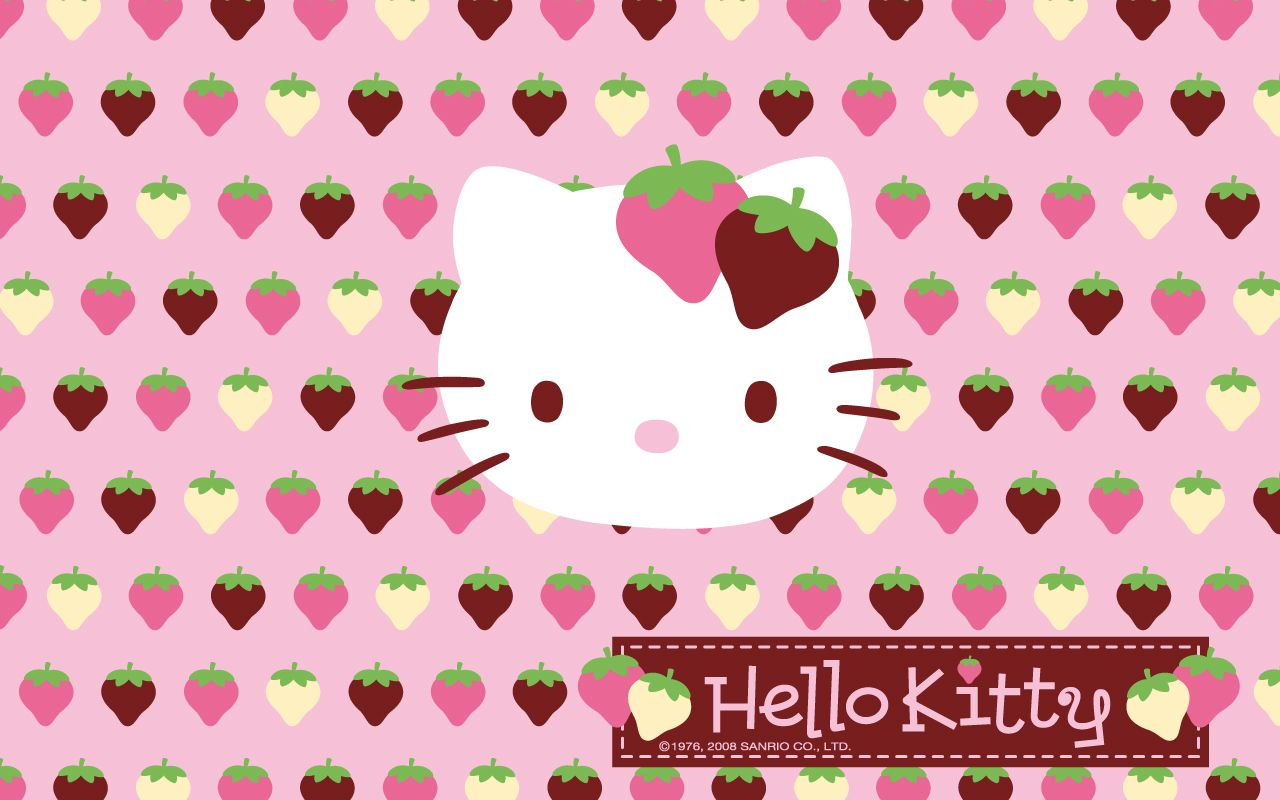Best Wallpaper Hello Kitty Cupcake - 9c81a21b346d0308aaff29e6e182f820  You Should Have_365379.jpg