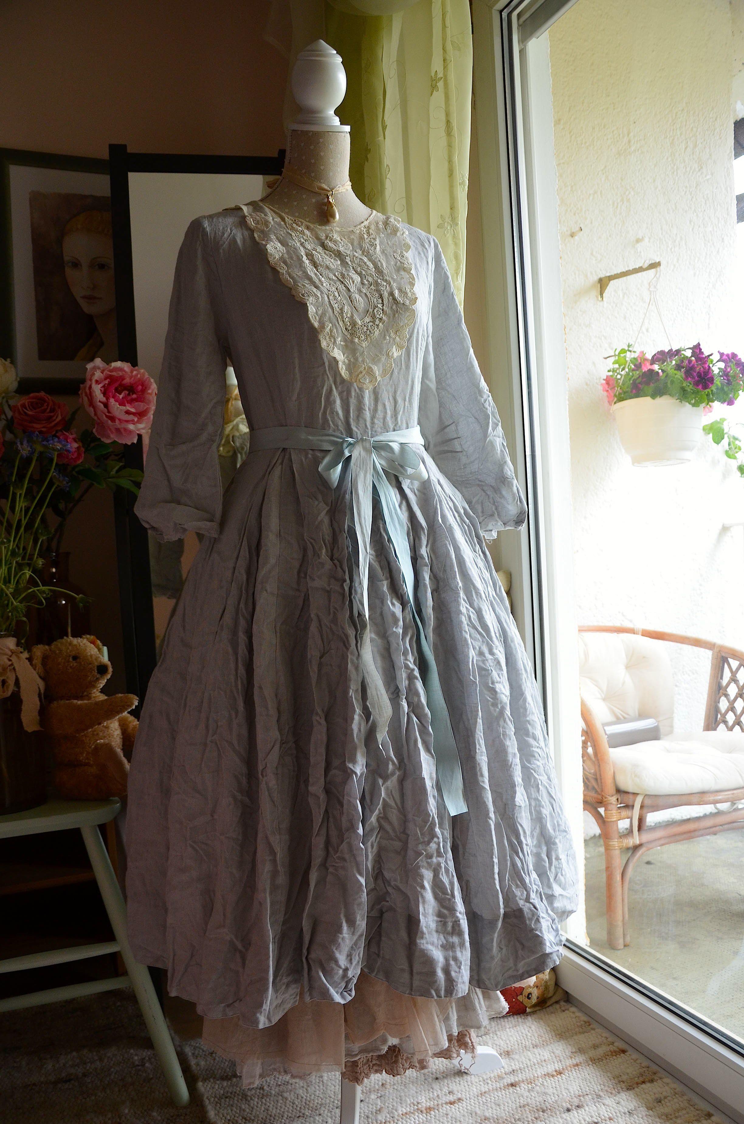 nice dress from EWA I WALLA..