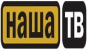 شاهد بث مباشر لقناة Nasa Tv مجانا على الإنترنت Nasa Tv Naasha Tv3 هي قناة تلفزيونية من مقدونيا يقع المقر في س News Games Tech Company Logos Company Logo