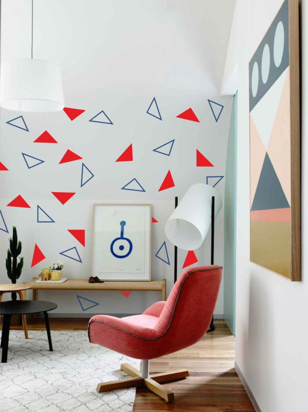 Superbe Wall Decals