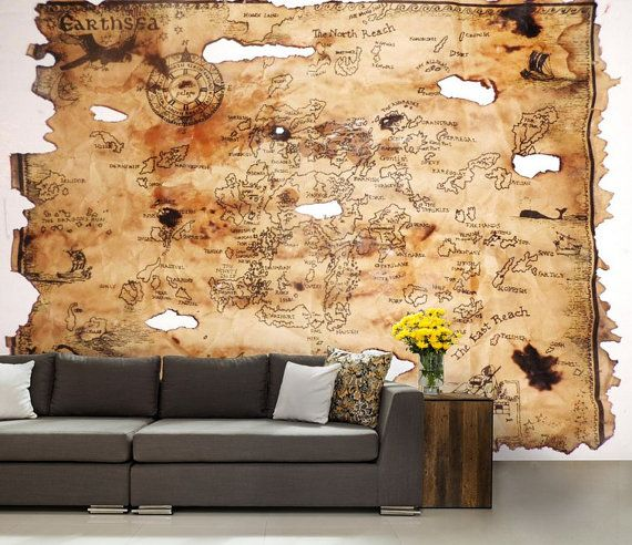 Self adhesive peel and stick wall mural wallpaper by 4kdesignwall self adhesive peel and stick wall mural wallpaper by 4kdesignwall gumiabroncs Images
