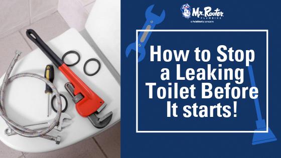 Plumbing Course Plumbing The Depths Plumbing 1 4 Fittings Plumbing Wrenches Faucet Plumbing Soldering B In 2020 Leaky Toilet Plumbing Emergency Leaking Toilet