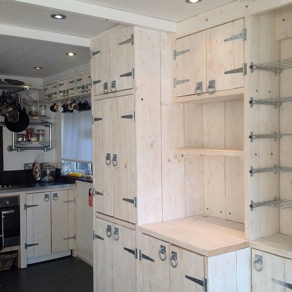 Ideas For Redoing Kitchen Cupboards: Pin By Carole Mulligan On Cottage Extension Ideas In 2019