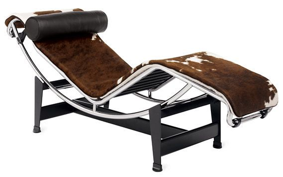 Lc4 Chaise Longue Lounge Chair Design Lc4 Chaise Lounge Modern Lounge Chairs