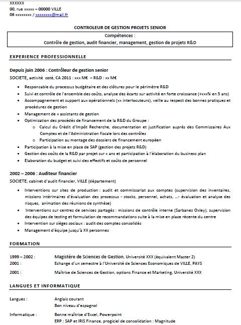 Epingle Par Regine Laurentin Sur Pp Gestion Controleur Secretaire Comptable