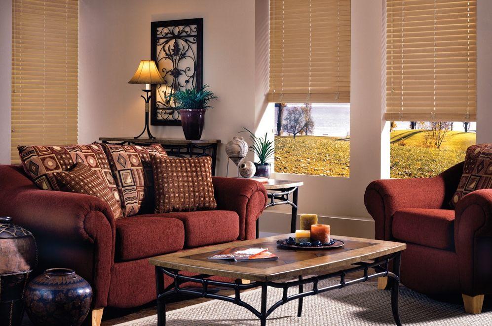 Modelos de cortinas para living comedor cortinas for Living comedor minimalista
