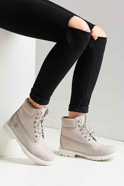 Boots, Timberland boots, Women shoes