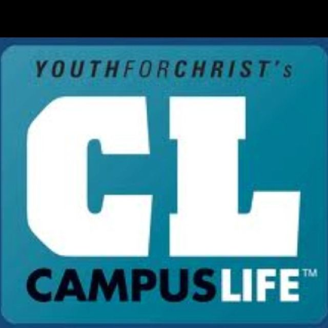 28+ Youth for christ golf tournament info