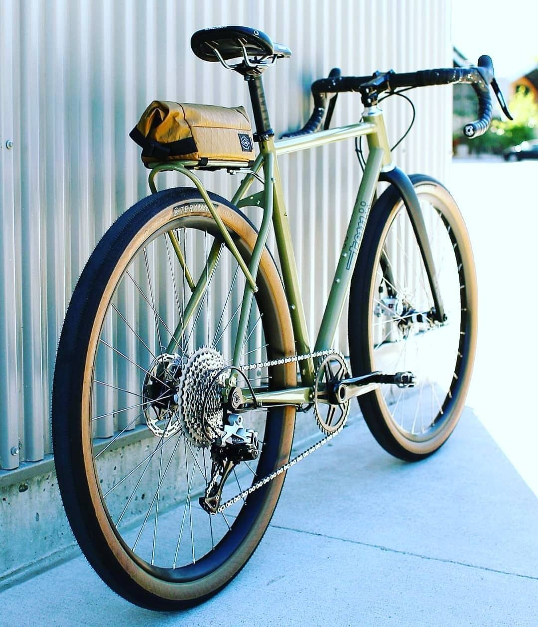 Pin By Casey Lawrence On Bikes Gravel Bike Bicycles Road Bike