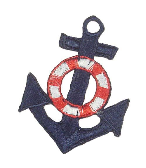 anchor embroidery   ANCHOR EMBROIDERY DESIGNS « EMBROIDERY & ORIGAMI