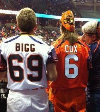 More of the most hilariously unfortunate jersey juxtapositions.
