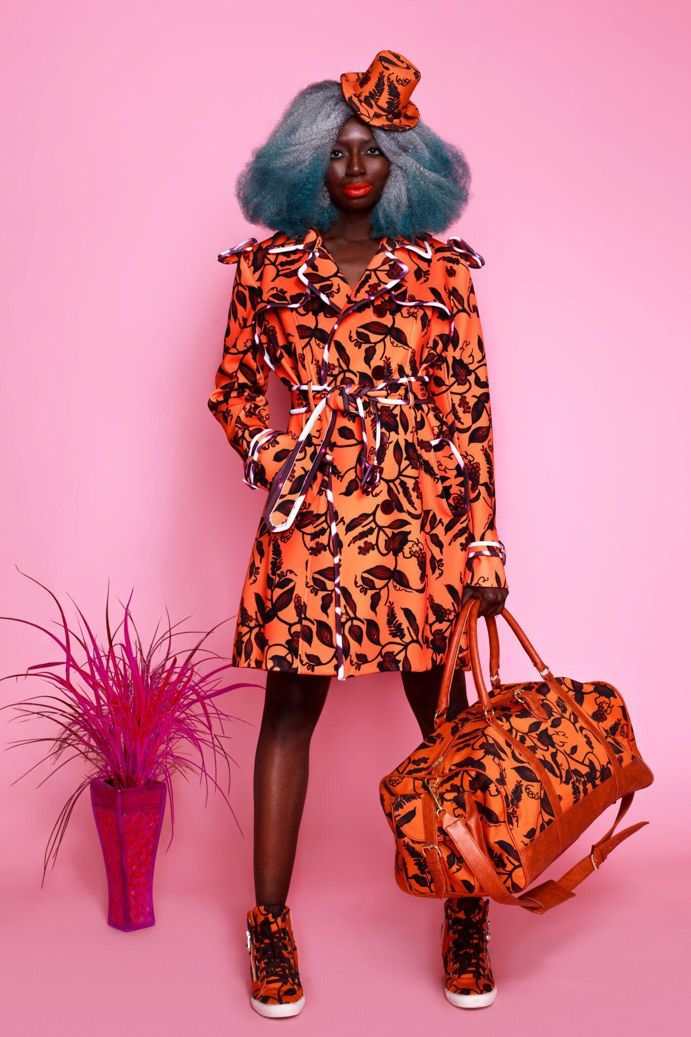 Pin de addolat en African Barbie Collection | Pinterest