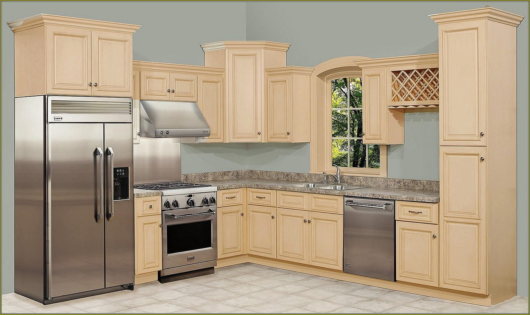 Lovely Unfinished Kitchen Cabinets Unfinishedkitchen Kitchen Cabinets Home Depot Simple Kitchen Cabinets Unfinished Kitchen Cabinets