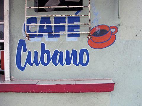 17_cafe-cubanomiami.jpg 800×600 pixels