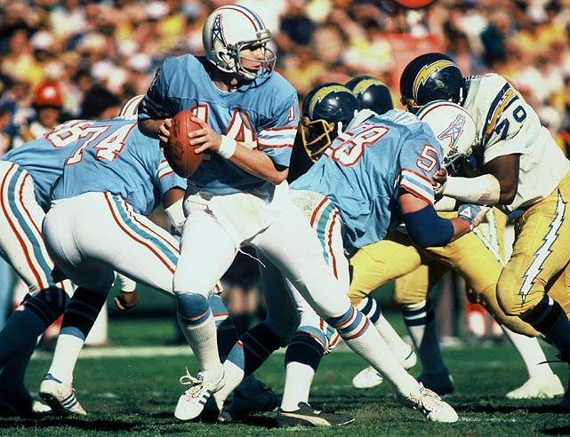 Pin by Infrared 41 on Classic NFL Uniforms...  be4ee509d