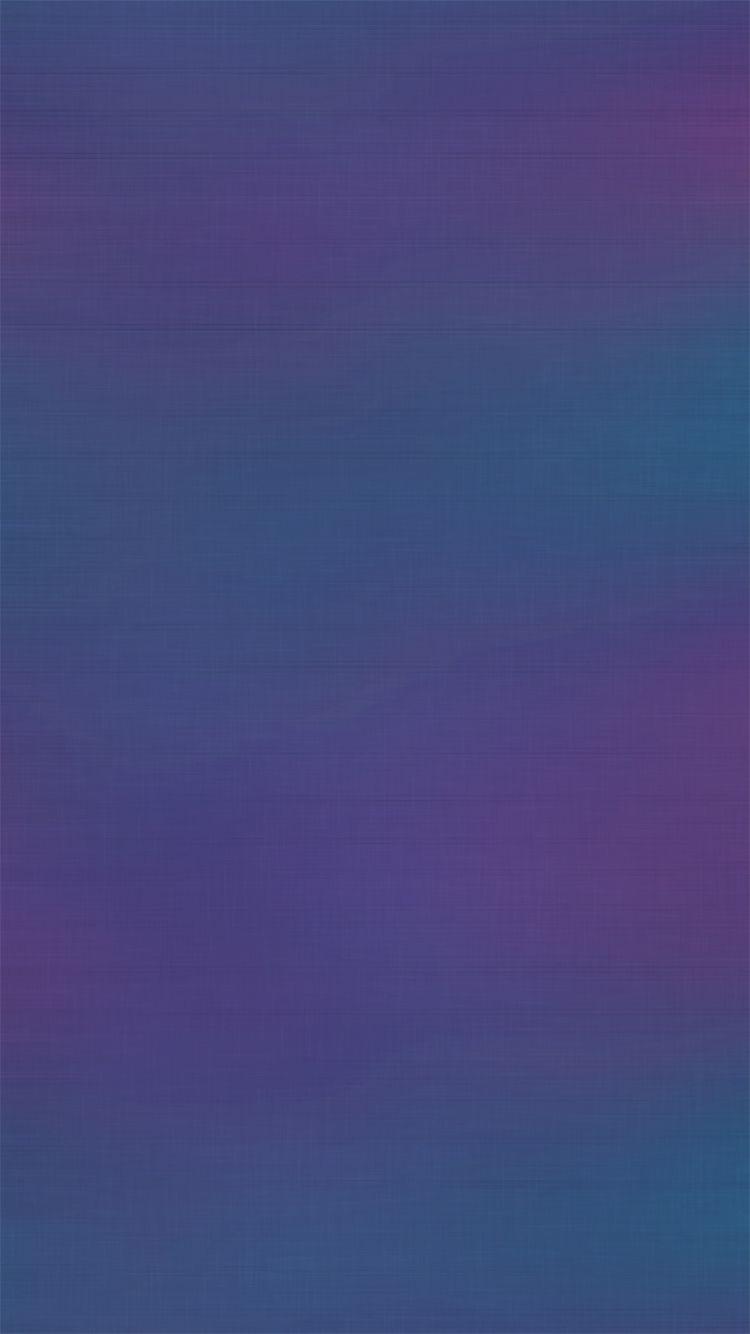 Iphone 6 6s Royal Blue Wallpaper Blue Wallpaper Iphone Blue Wallpapers