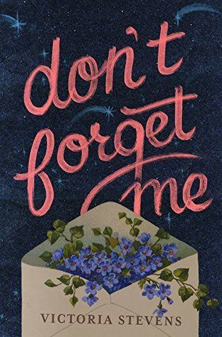 Image result for don't forget me victoria stevens book cover hd