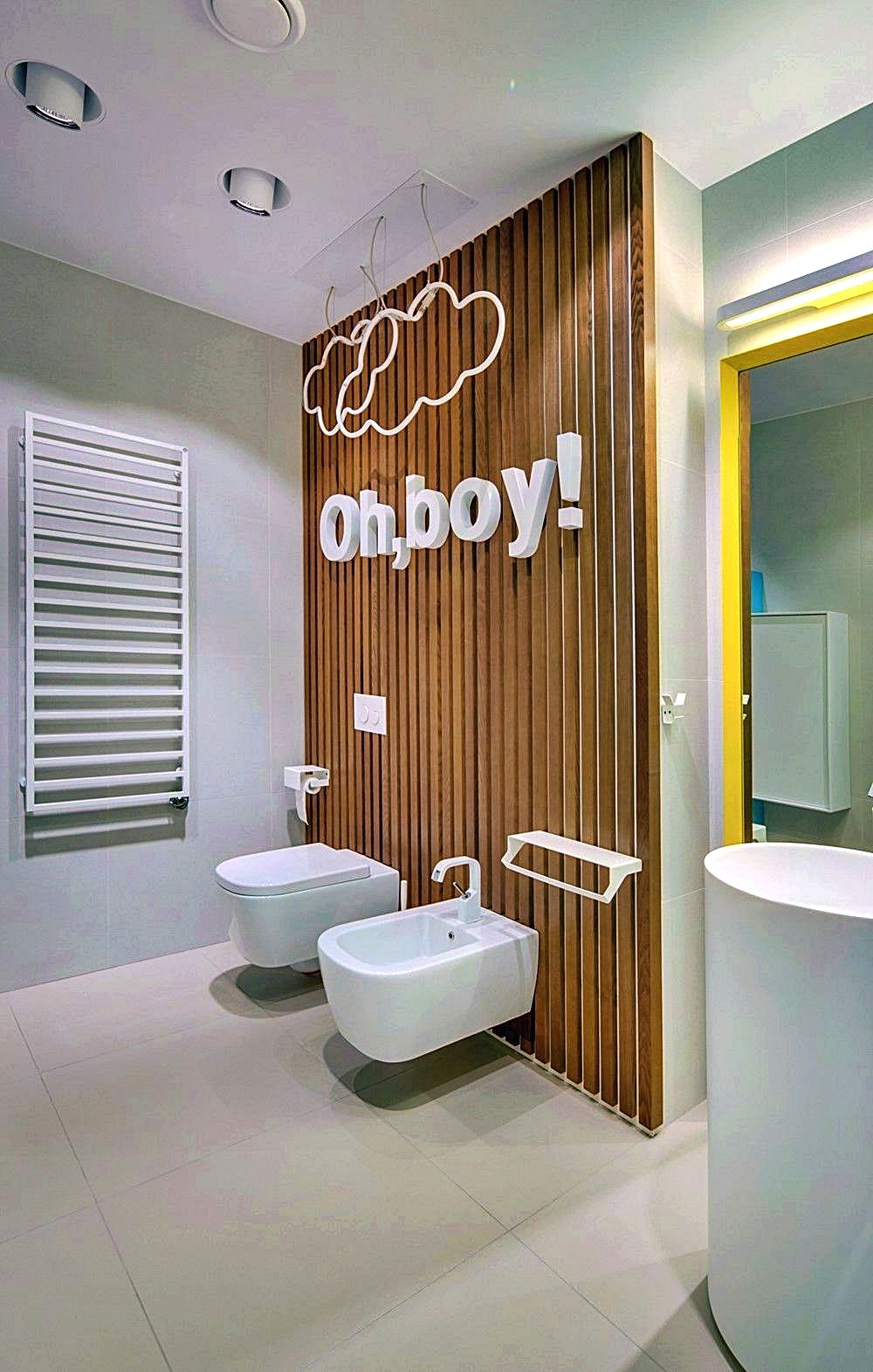 Beau Bathroom Themes Ideas Try Some Recycled Materials For The Green Bathroom  Design. These Salvaged Materials