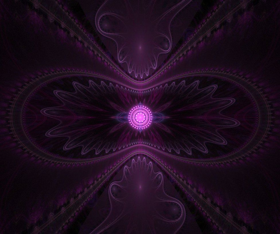 Crown Chakra Wallpaper Sahasrara By