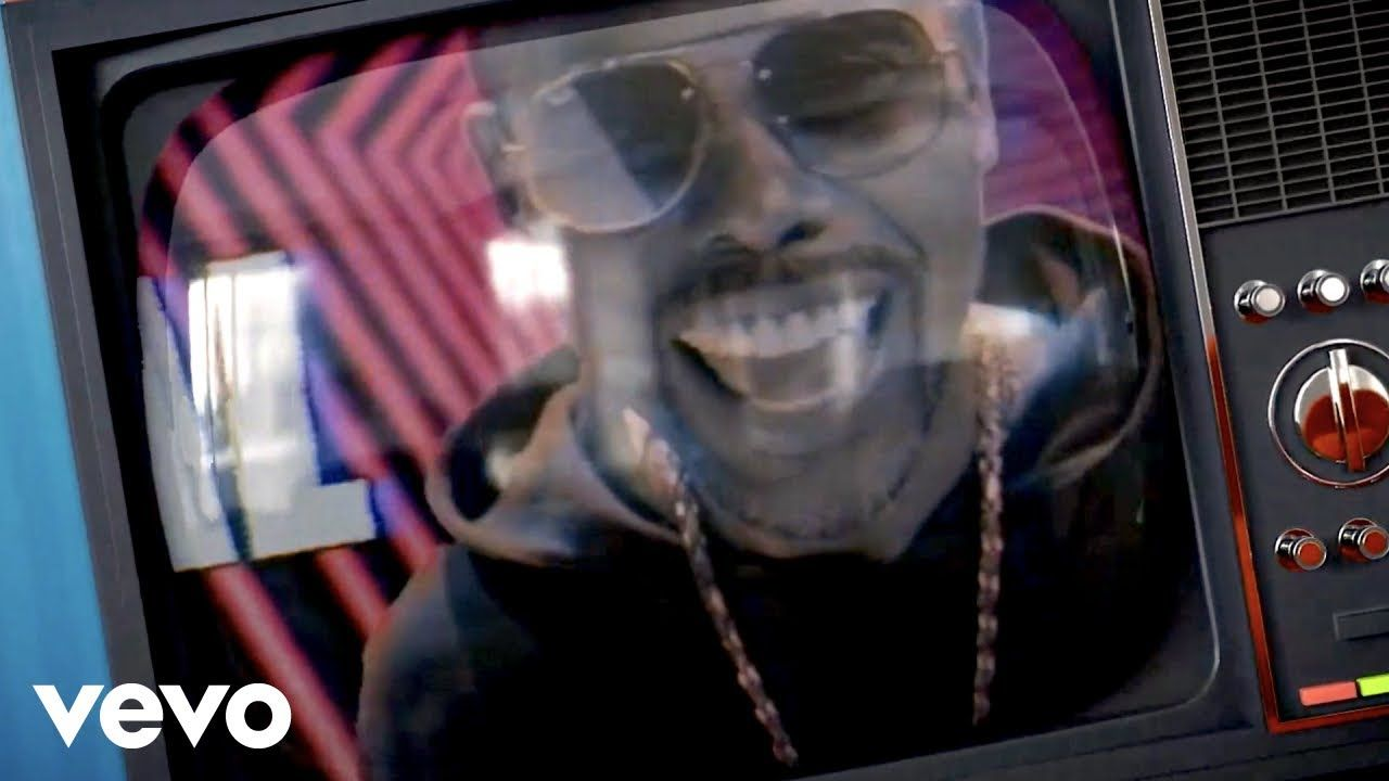 Lil Duval Smile Living My Best Life Official Video Ft Snoop