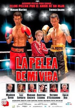 La Pelea De Mi Vida Online 2012 Vk Peliculas Audio Latino Good Movies Film Books Movie Tv