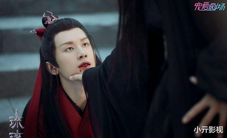 Recap: Dream of Chang'an (2021) Episode 48