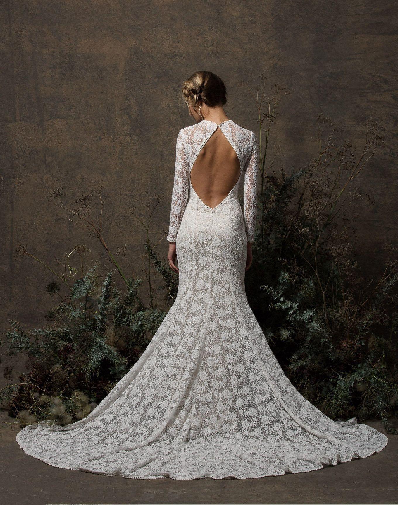 Fall wedding dresses track down your ideal custom made wedding