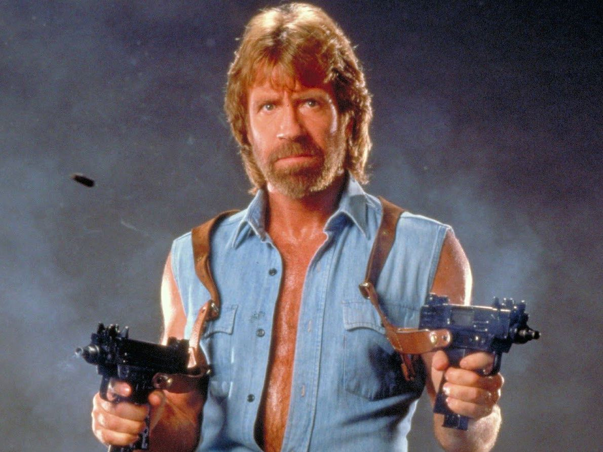 Pin By 1971jean Young On Chuck Norris Chuck Norris Chuck Norris