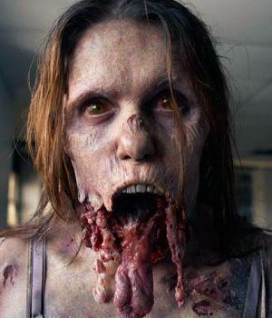 The Walking Dead 2 | Nuevas amenazas en 'The Walking Dead'