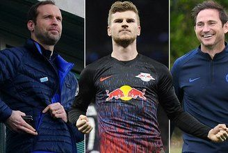 Roy Hodgson must play a waiting game as he sweats on the fitness of Jordan Henderson and Jack Wilshere before naming his England squad for Euro 2016   Daily Mail Online
