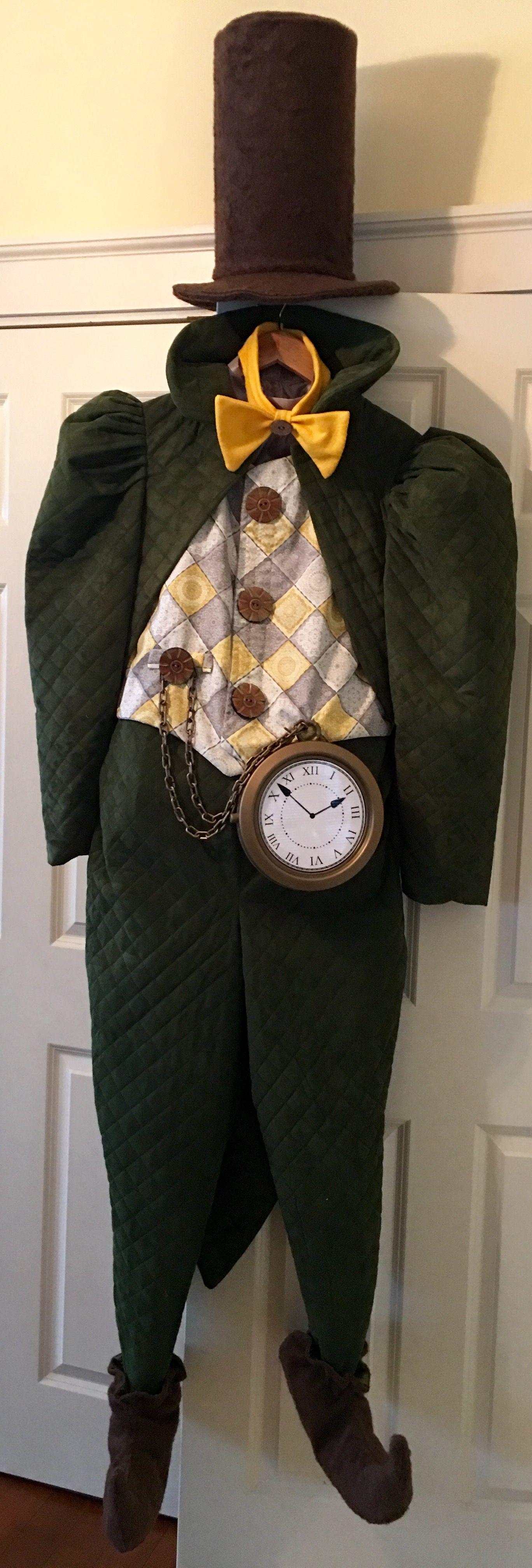 Challenging Tin Man Costume | The o'jays, Tins and Tin man costumes
