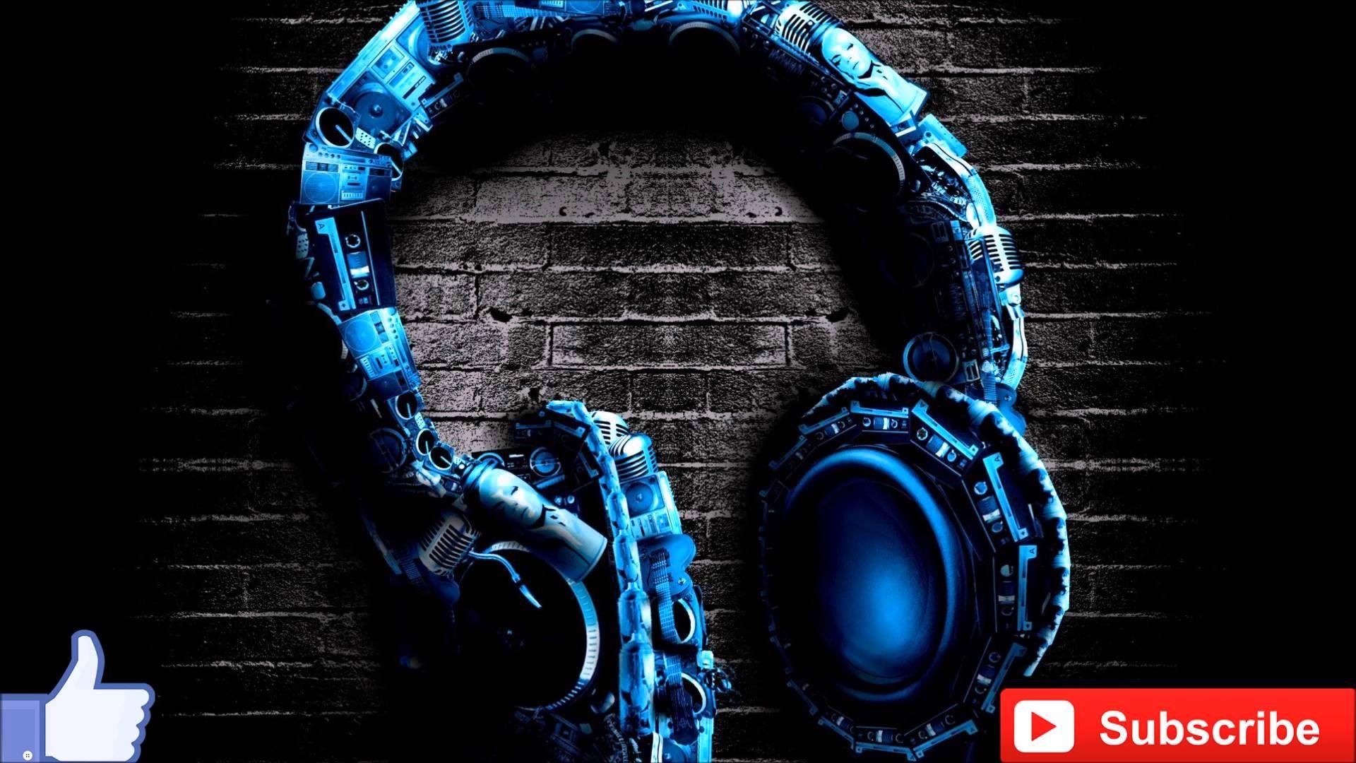 Sia feat Sean Paul Cheap Thrills HD YouTube Cool