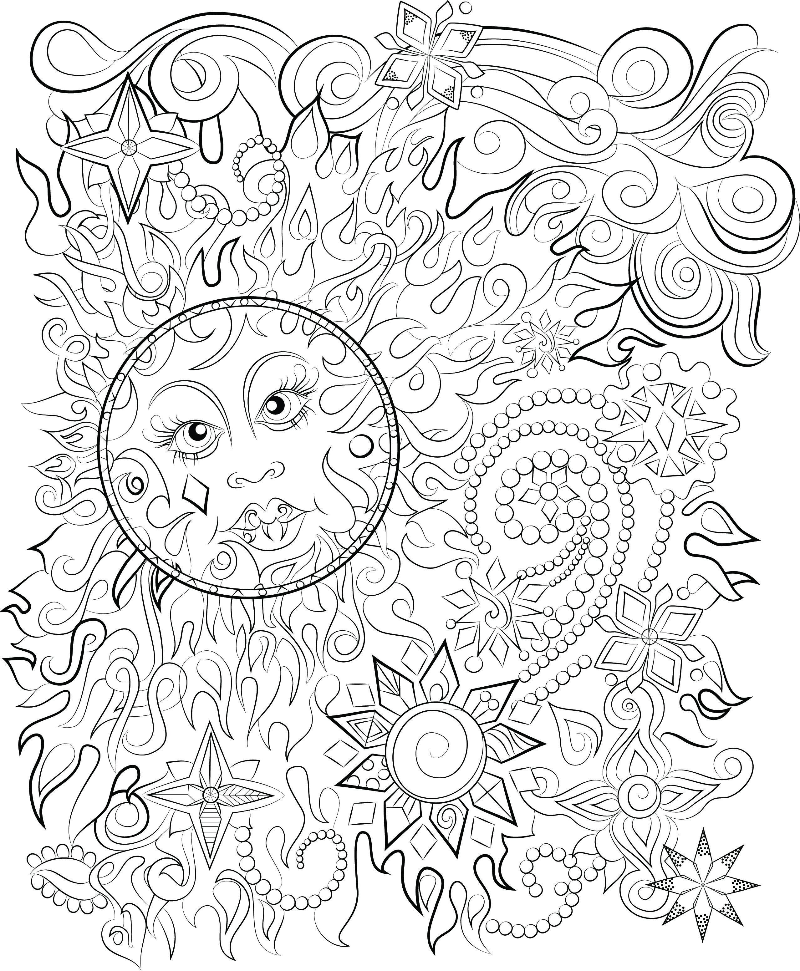 Pin de Rosa María en Dibujos 05   Pinterest   Dibujo y Arte