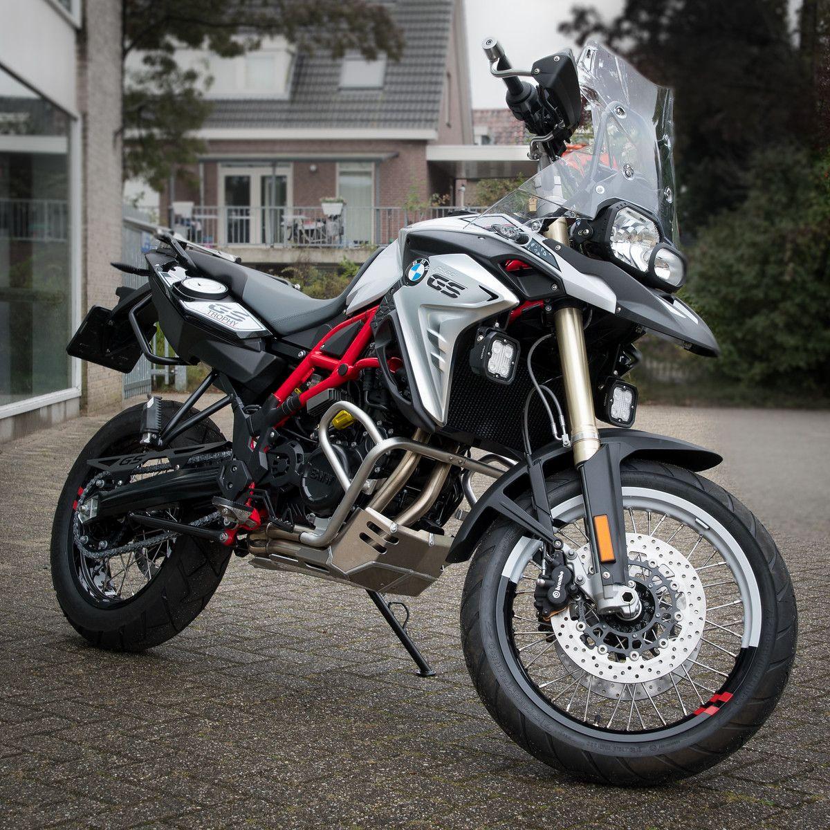 90 Motorcycles Idea Adventure Bike Motorcycle Adventure Motorcycling