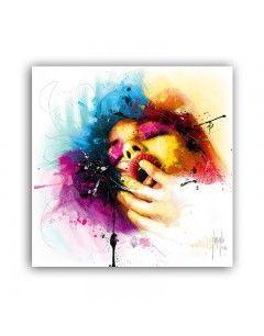 Lámina (5) - Patrice Murciano artshop