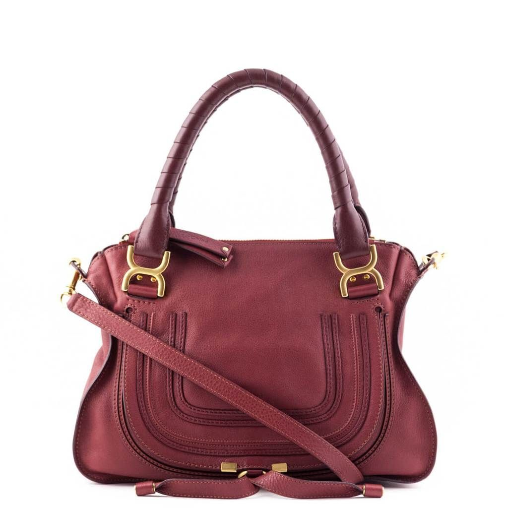 66d5a5797461 Louis Vuitton Damier Ebene Speedy 30 NM - LOVE that BAG - Preowned Authentic  Designer Handbags  Louisvuittonhandbags