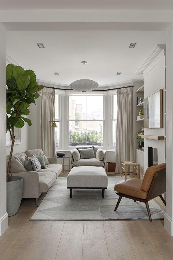 500 Interiors Ideas In 2020 Design Interior Interior Design