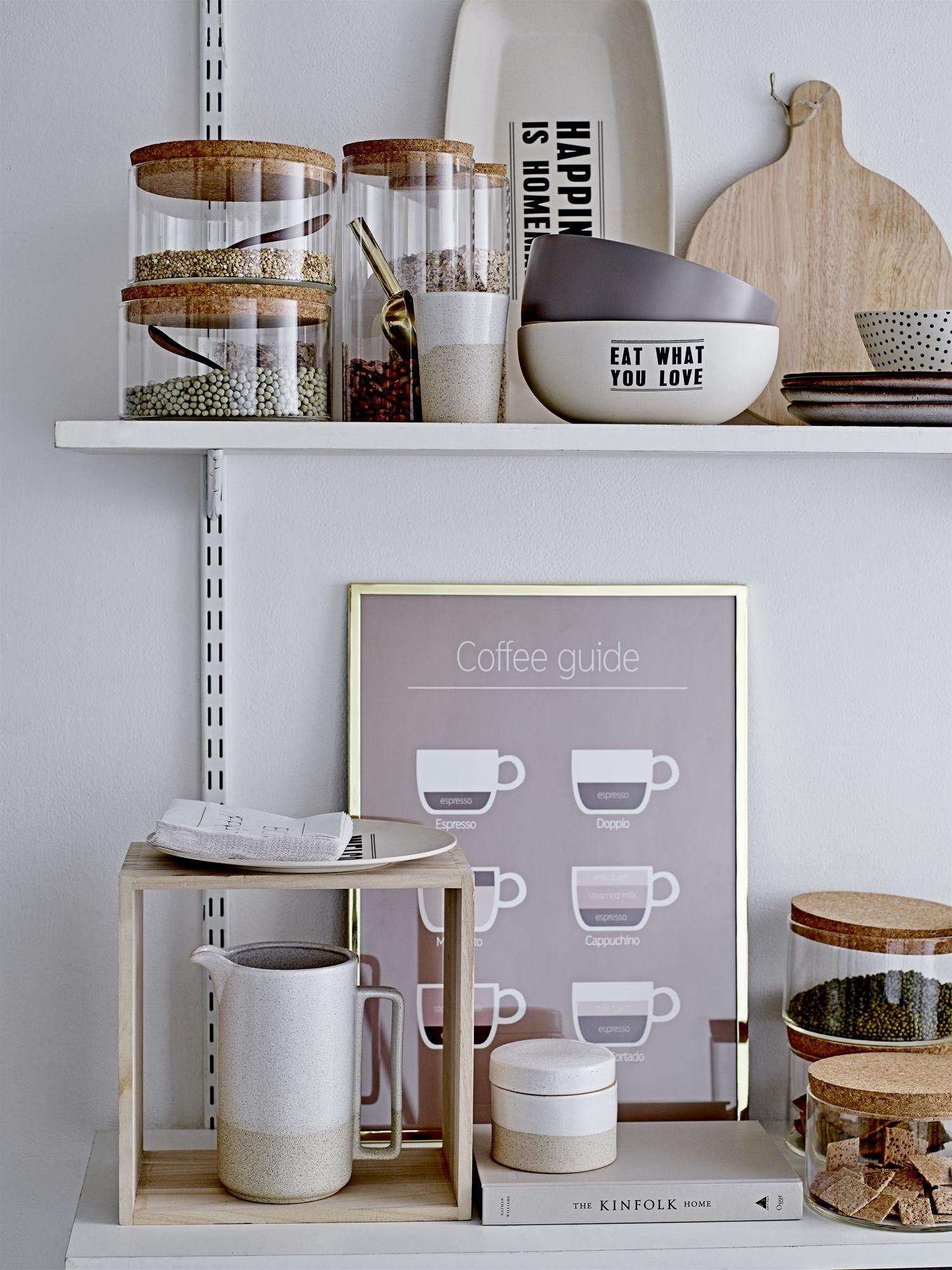 http://www.soulboutique.de/tisch-kueche/ | Die Küche, das zweite ...