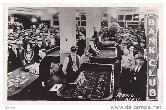 Gambling 1920 casino rama shows toronto